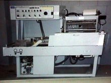 Used WELDOTRON 5901
