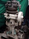 Used STOKES BB2, 27-