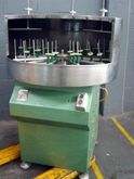 ROTARY MANUAL LOAD BATCH BOTTLE