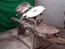 Used AUTOMATIC ROTAR