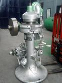 Used STOKES B2 16-ST