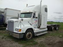 Used 2000 Freightlin