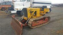 Used 1970 CASE 350 i