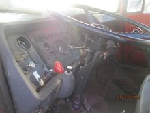 Used 1985 FORD L8000
