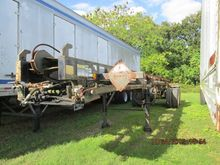 Used 1995 CLEMENT TR