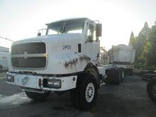 2005 OSHKOSH F SERIES T16H0440