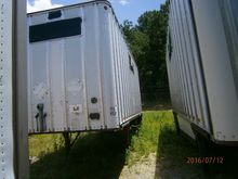 Used 1987 ROAD SYSTE