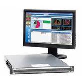 Tektronix MTM400A, MPEG Transpo