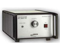 Noisecom NC6110, Noise Generato