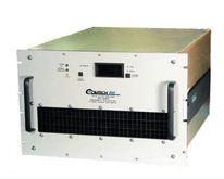 PST/Comtech ARD8829-100, Amplif