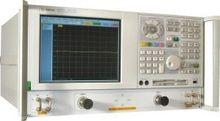 Agilent E8356A, Keysight E8356A