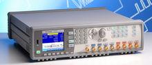 Agilent 81150A, Keysight 81150A