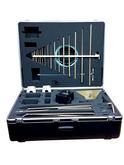 A.H. Systems AK-18G, Antenna Ki