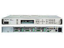 Agilent N6701A, Keysight N6701A