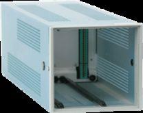 Tektronix TM502A, Power Module,