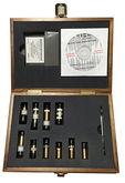 Agilent 85039B, Keysight 85039B