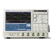 Tektronix VM6000, Video Measure
