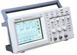 Tektronix TDS210, Oscilloscope,