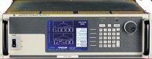 Kepco BOP36-28MG, Power Supply,