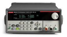 Used Keithley 2200-3