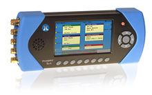 PHABRIX SXA, Video Test Signal
