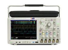 Tektronix DPO5034, Digital Phos