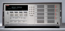 Keithley 7002, Switch / Control