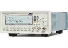 Tektronix FCA3020, Frequency Co