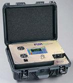 CCI PIMPRO700, PIM Analyzer, Du