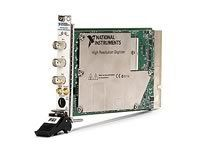National Instruments PXI-5124,