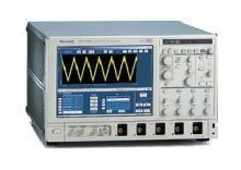 Tektronix DSA71604, Digital Ser