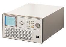 Chroma 6530, AC Power Source, 0