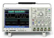 Tektronix DPO4054, Oscilloscope