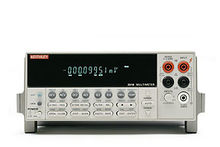 Used Keithley 2010,