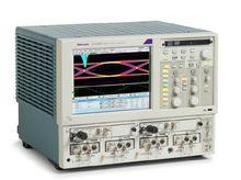 Tektronix DSA8200, Digital Seri