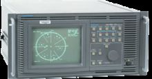 Tektronix VM700A, Video Measure