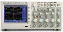 Tektronix TDS2014B, Oscilloscop
