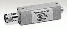 Boonton 57318, Peak Power Senso