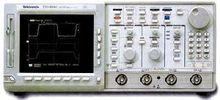 Tektronix TDS684C, Oscilloscope