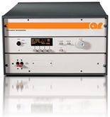Amplifier Research 3800TP1G2, M