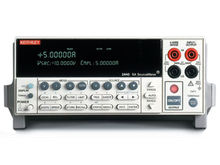 Used Keithley 2440,