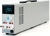 Chroma 63600-1, DC Electronic L
