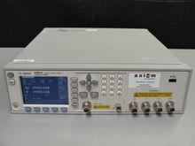 Used Agilent E4981A,
