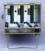 Tektronix TM5003, Power Module,