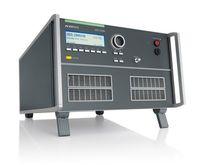 emtest VDS200N, Voltage Drop Si