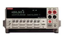 Used Keithley 2400,