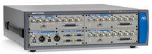 Audio Precision APX586, Audio A