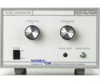 Noisecom NC6109, Noise Generato