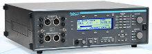 Audio Precision ATS-1, Audio An