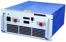 Ophir 5061, Microwave Amplifier